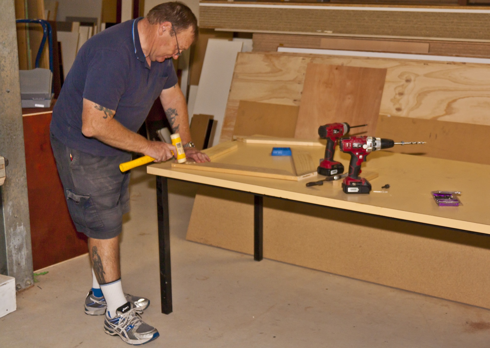 woodworking tools qld | free woodworking plans for beginners
